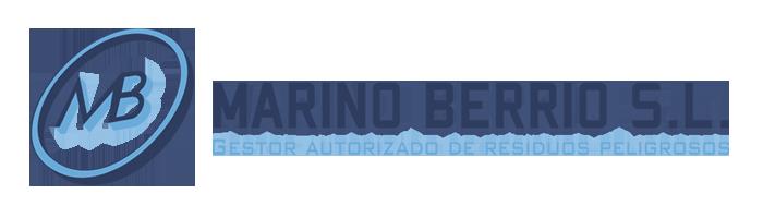 Marino Berrio S.L
